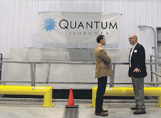Quantum-Biopower-John-Ferguson-Ribbon-Cutting-11-15-16.jpg