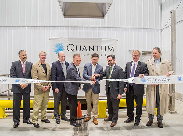 Quantum-Biopower-Ribbon-Cutting_GO.jpg