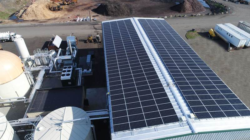 Quantum-Biopower-Commercial-Solar-Works-Solar-Array-Photo_FINAL.jpg